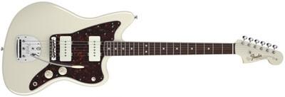 Dating en gibson gitarr serienummer