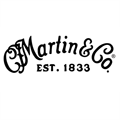 Martin & Co. logotyp